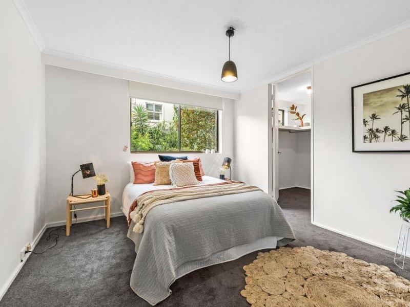 Melbourne, VIC - $220